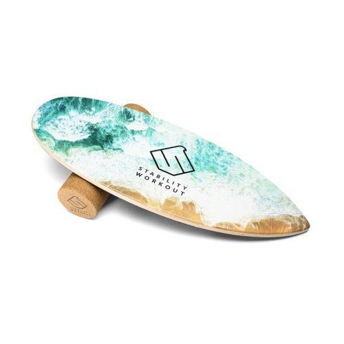 Pro Ocean Stability Board